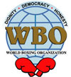 World Boxing Organization
