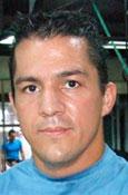 Jaime Barboza