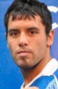 Diego Gabriel Chaves