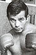 Pedro Ruben Decima