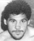 Marcelo Dominguez