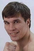 Grigory Drozd