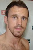 Graham Earl