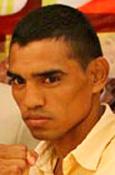 Jorle Estrada