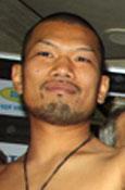 Makoto Fuchigami