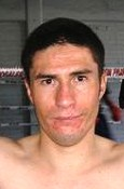 Raul Garcia