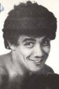 Mustafa Hamsho