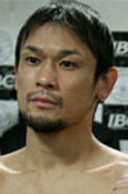 Satoshi Hosono