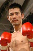 Nobuto Ikehara