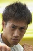 Sho Ishida