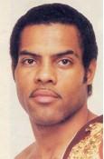 John David Jackson