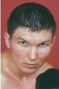 Vassiliy Jirov
