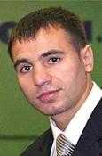 Andreas Kotelnik