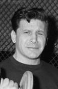 Roland LaStarza