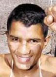 Eduardo Ray Marquez