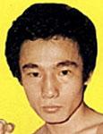 Eijiro Murata