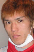 Nobuaki Naka