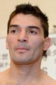 Nestor Daniel Narvaes
