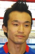 Toshiaki Nishioka