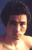 Shoji Oguma