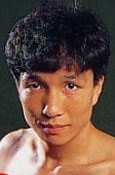 Hideyuki Ohashi