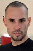 Jose Pedraza