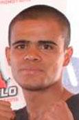 Jose Alfredo Rodriguez