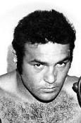 Juan Domingo Roldan