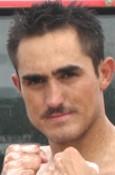 Marco Antonio Rubio