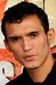 Juan Carlos Sanchez Jr