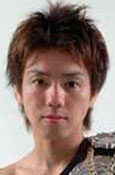 Tomonobu Shimizu