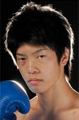 Kosei Tanaka