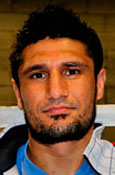 Arash Usmanee