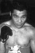 Koichi Wajima