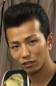 Shingo Wake