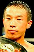 Sang-Ik Yang